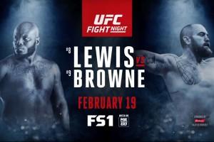UFC-Fight-Night-105_opt
