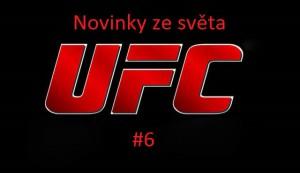 UFC-Logo-640x370